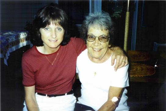 mom & rosemary2
