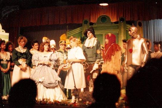 Wizard of Oz2